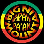 Kapayapaan by Big Mountain