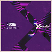 After Party by Rocha