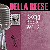 Song Book, Vol. 2 by Della Reese