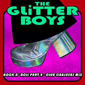 Rock N' Roll Part 2 (Club Crasher Mix) by Glitter Band