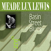 Basin Street Blues by Meade
