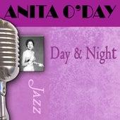 Day & Night by Anita O'Day
