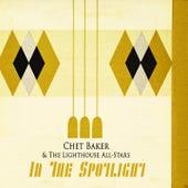 In The Spotlight von Chet Baker