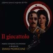 Il Giocattolo by Ennio Morricone