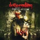 Enter Annihilation by Descending