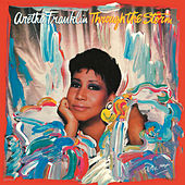 Through the Storm (Expanded) by Aretha Franklin