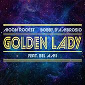 Golden Lady - Single by Various Artists