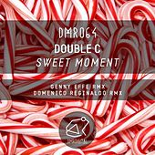 Sweet Moment by Double C.