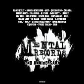 2nd Anniversary - EP by Various Artists