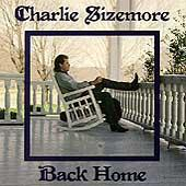 Back Home by Charlie Sizemore