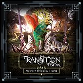 Transition Festival - EP by Various Artists