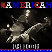 The American by Jake Hooker