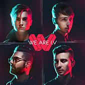We Are I.V von We Are I.V