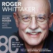 Alles Roger - Alles Hits von Various Artists