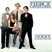 Fierce Creatures (Original Motion Picture Soundtrack) von Jerry Goldsmith