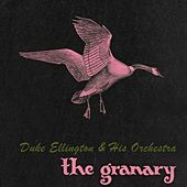 The Granary von Duke Ellington