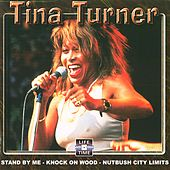 Evergreens by Ike and Tina Turner