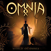 World of Omnia by Omnia