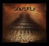 Conquer von Soulfly