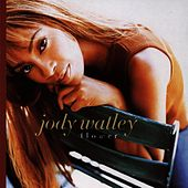 Flower by Jody Watley