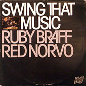 Swing That Music by Ruby Braff