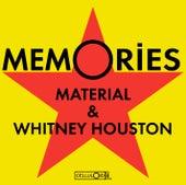 Memories by Material