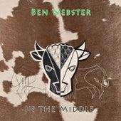 In The Middle von Ben Webster