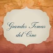 Grandes Baladas Del Cine by Various Artists