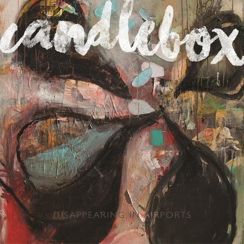 I've Got a Gun by Candlebox