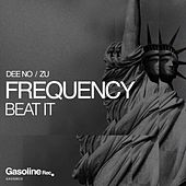 Frequency (Beat It) by Various Artists