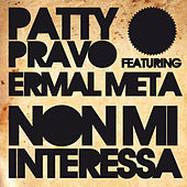 Non mi interessa by Patty Pravo
