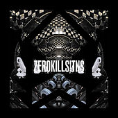 Zero Kills [Deluxe Edition] (Deluxe Edition) by Various Artists