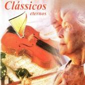 Classicos Eternos by Eduandino