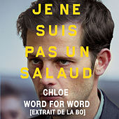 Word for Word (Extrait de la bande originale du film