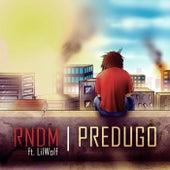 Predugo by RNDM