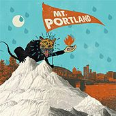 Mt. Portland by Various Artists