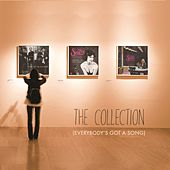 The Collection (Everybody's Got a Song) by Sadie and The Hotheads