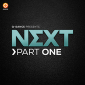 Q-dance presents NEXT: Part One by Various Artists