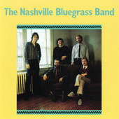 The Nashville Bluegrass Band by Nashville Bluegrass Band