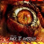 Back to Infernus by Striker