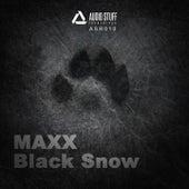 Black Snow by Maxx