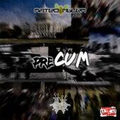Pre Cum by Mateo Mblem