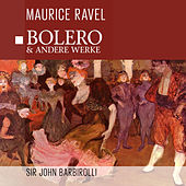 Bolero von Various Artists