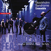A Moveable Feast by Stockholm Syndrome Ensemble