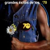 Grandes Éxitos de Los '70 by Various Artists