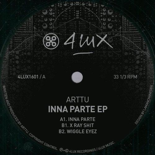 Inna Parte by Arttu