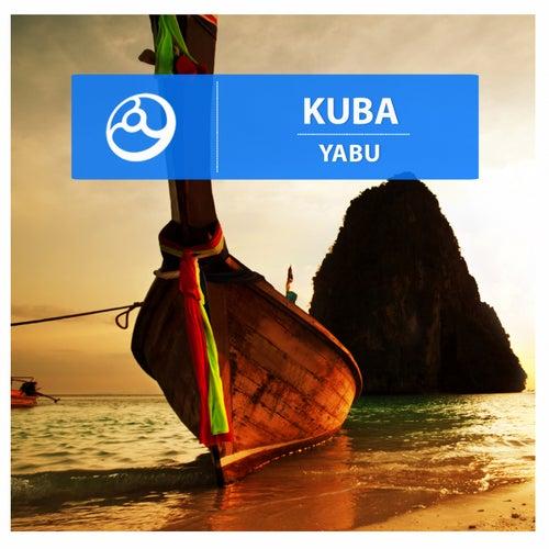 Yabu by Kuba