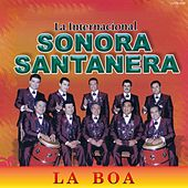 La Boa by La Sonora Santanera
