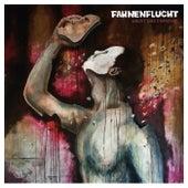 Angst und Empathie by Fahnenflucht