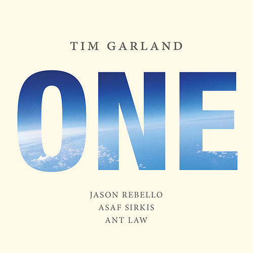 One by Tim Garland